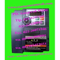 Jual inverter VFS15-4007PL-CH toshiba 2