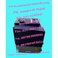 Distributor toshiba VFS15-4007PL-CH inverter 3