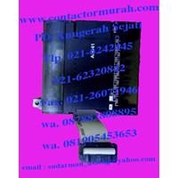 Distributor PLC omron tipe CP1W-AD041 3