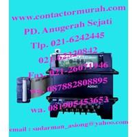 PLC omron tipe CP1W-AD041 1