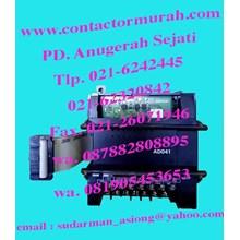 PLC omron tipe CP1W-AD041 24VDC