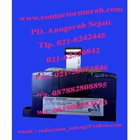 Distributor PLC tipe CP1W-AD041 omron 24VDC 3