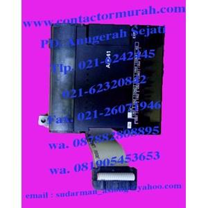 CP1W-AD041 PLC omron 24VDC