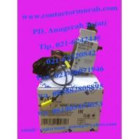 Distributor eaton tipe NZM1-XUL uvt 3