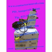 Distributor NZM1-XUL eaton uvt 208-240VAC 3