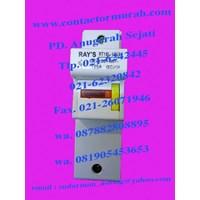 Beli Ray's RT18L-125X holder fuse 4