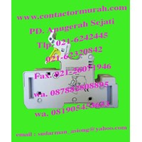 Jual Ray's holder fuse tipe RT18L-125X 2