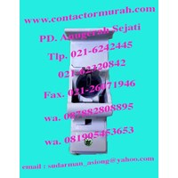 Jual tipe RT18L-125X Ray's holder fuse 2