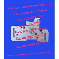 Jual Ray's holder fuse tipe RT18L-125X 125A 2