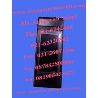 foto sensor autonics tipe BX700-DFR 1