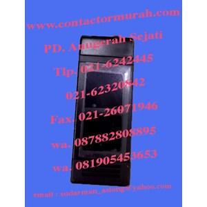 foto sensor autonics tipe BX700-DFR