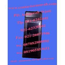 foto sensor autonics tipe BX700-DFR 3A