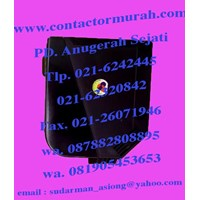 Distributor autonics BX700-DFR foto sensor 3A 3