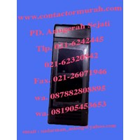 autonics foto sensor tipe BX700-DFR 3A 1