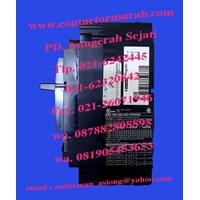Distributor schneider tipe NSX-160H mccb 125A 3