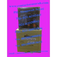 RPR tipe RPR415 mikro 5A 1