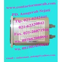 Distributor RPR tipe RPR415 mikro 5A 3
