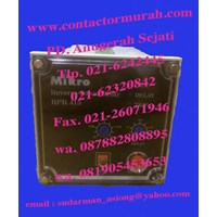 Distributor RPR415 RPR mikro 5A 3