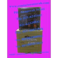 tipe RPR415 mikro RPR 5A 1