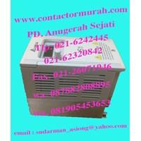 Distributor VFD007S21A inverter delta 3