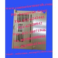 Distributor inverter tipe VFD007S21A delta 0.75kW 3