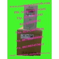 Distributor delta VFD007S21A inverter 0.75kW 3