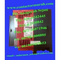 Distributor inverter toshiba VFNC3-2022PS 2.2kW 3