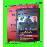 Jual VFNC3-2022PS toshiba inverter 2.2kW 2
