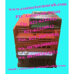 VFNC3-2022PS toshiba inverter 2.2kW