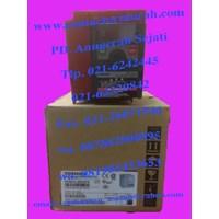 Jual inverter tipe VFNC3-2022PS 2.2kW toshiba 2