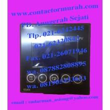 temperatur kontrol Omron E5AN-R3MT-500-N