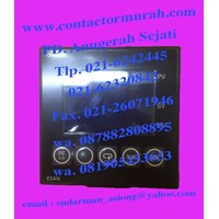 Beli omron E5AN-R3MT-500-N temperatur kontrol 4