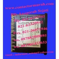 omron tipe E5AN-R3MT-500-N temperatur kontrol 1