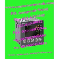 Beli tipe E5AN-R3MT-500-N temperatur kontrol omron 4