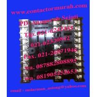 Distributor temperatur kontrol tipe E5AK-AA2 omron 3