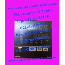 omron temperatur kontrol tipe E5AK-AA2