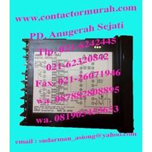 tipe E5AK-AA2 temperatur kontrol omron