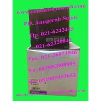 Distributor omron E5AK-AA2 temperatur kontrol230V 3