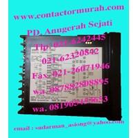 Distributor E5AK-AA2 temperatur kontrol omron 230V 3