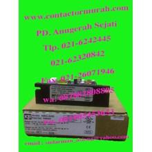 tipe KBIC-240D KB DC motor speed kontrol