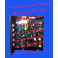 KB DC motor speed kontrol KBIC-240D 6A 1