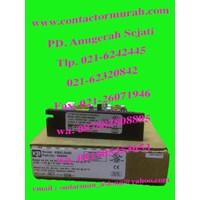 KB KBIC-240D DC motor speed kontrol 6A 1