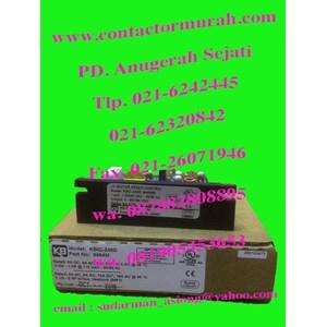 KB KBIC-240D DC motor speed kontrol 6A