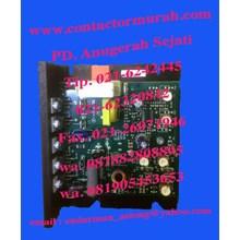 KB tipe KBIC-240D DC motor speed kontrol 6A