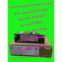 Jual DC motor speed kontrol tipe KBIC-240D 6A KB 2