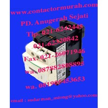tipe LC1D18 kontaktor magnetik schneider