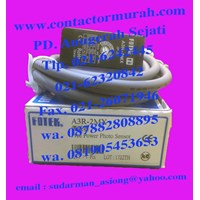 Distributor fotek foto sensor A3R-2MX IP-65 3