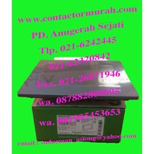 schneider HMIGXU3512 touch panel screen 24VDC