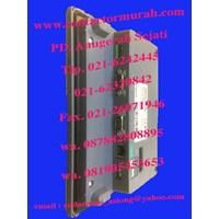 Jual HMIGXU3512 touch panel screen schneider 24VDC 2