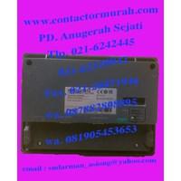 Jual tipe HMIGXU3512 touch panel screen schneider 24VDC 2